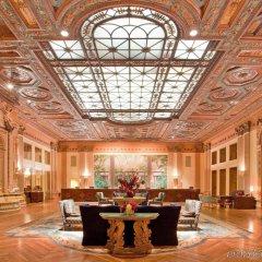 Отель Millennium Biltmore Hotel США, Лос-Анджелес - 10 отзывов об отеле, цены и фото номеров - забронировать отель Millennium Biltmore Hotel онлайн помещение для мероприятий фото 2