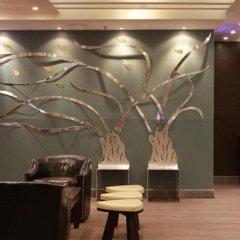 Отель St.George Hotel ОАЭ, Дубай - отзывы, цены и фото номеров - забронировать отель St.George Hotel онлайн помещение для мероприятий фото 2