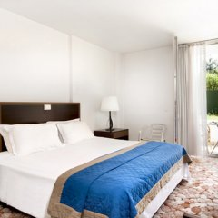 The Marmara Esma Sultan Турция, Стамбул - отзывы, цены и фото номеров - забронировать отель The Marmara Esma Sultan онлайн комната для гостей