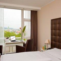 Отель Clima Cityhotel Vienna Австрия, Вена - 2 отзыва об отеле, цены и фото номеров - забронировать отель Clima Cityhotel Vienna онлайн удобства в номере