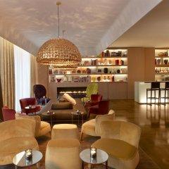 Гостиница So Sofitel St Petersburg гостиничный бар