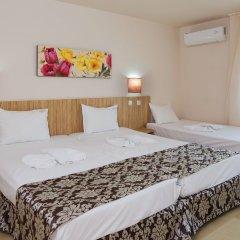 Karlovo Hotel комната для гостей фото 13