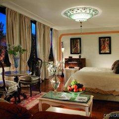 Отель Belmond Cipriani Венеция в номере