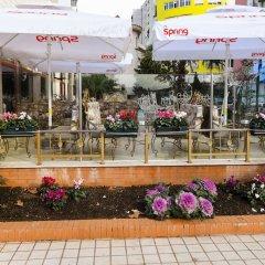 Отель ferrari Албания, Тирана - отзывы, цены и фото номеров - забронировать отель ferrari онлайн фото 2