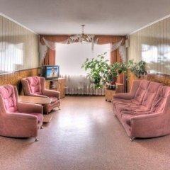 Гостиница Родина интерьер отеля