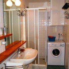 Отель Appartamento Profumo di Mare Костарайнера ванная фото 2