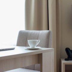 Гостиница Апарт-отель Вертикаль в Санкт-Петербурге - забронировать гостиницу Апарт-отель Вертикаль, цены и фото номеров Санкт-Петербург удобства в номере