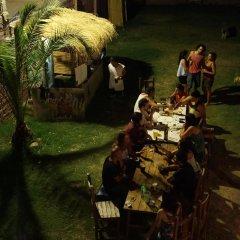 Hostel San Rafael Сан-Рафаэль фото 2