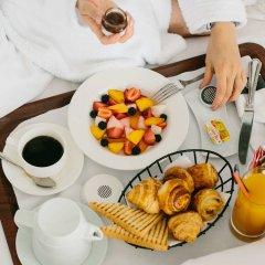 Отель Pullman Baku Азербайджан, Баку - 6 отзывов об отеле, цены и фото номеров - забронировать отель Pullman Baku онлайн в номере