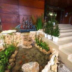 Azuline Hotel Bergantin фото 3