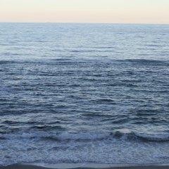 Катран Отель пляж фото 2