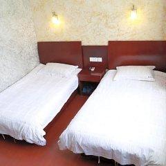 Отель Shanghai Old West Gate Hostel Китай, Шанхай - 1 отзыв об отеле, цены и фото номеров - забронировать отель Shanghai Old West Gate Hostel онлайн фото 7