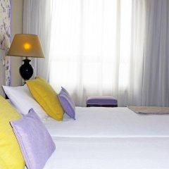 Отель Pestana Bahia Praia комната для гостей фото 2