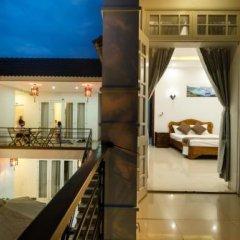 Отель Horizon Homestay Вьетнам, Хойан - отзывы, цены и фото номеров - забронировать отель Horizon Homestay онлайн спа