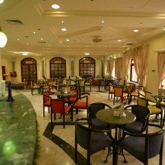 Holy Land Hotel Израиль, Иерусалим - 1 отзыв об отеле, цены и фото номеров - забронировать отель Holy Land Hotel онлайн питание