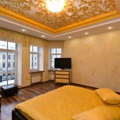 Гостиница Эдельвейс в Санкт-Петербурге 14 отзывов об отеле, цены и фото номеров - забронировать гостиницу Эдельвейс онлайн Санкт-Петербург комната для гостей фото 3