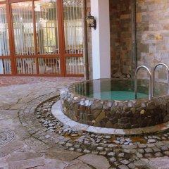 Отель Royal Palace Helena Sands бассейн фото 3
