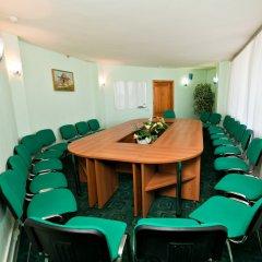 Гостиница Гвардейская Казань помещение для мероприятий фото 2