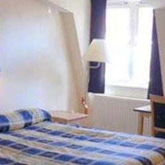 Отель Vasa, Sure Hotel Collection by Best Western Швеция, Гётеборг - отзывы, цены и фото номеров - забронировать отель Vasa, Sure Hotel Collection by Best Western онлайн комната для гостей