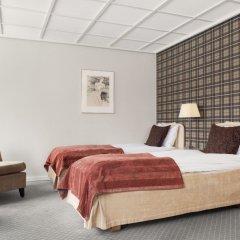 Отель Scandic Neptun Берген комната для гостей фото 2