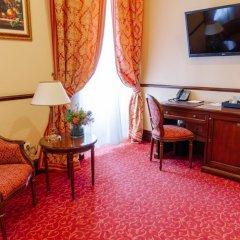 Гостиница «Бристоль» Украина, Одесса - 6 отзывов об отеле, цены и фото номеров - забронировать гостиницу «Бристоль» онлайн