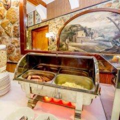 Отель Electra Guesthouse Мальта, Зеббудж - отзывы, цены и фото номеров - забронировать отель Electra Guesthouse онлайн интерьер отеля фото 2