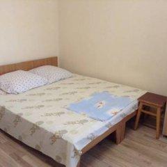 Гостиница Guest House na Sevastopolskoy 18 комната для гостей фото 5