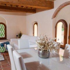 Отель San Ruffino Resort Италия, Лари - отзывы, цены и фото номеров - забронировать отель San Ruffino Resort онлайн помещение для мероприятий