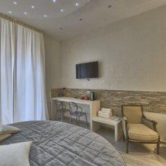 Отель Vatican Tourist Inn фото 3