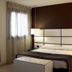 Отель Locanda Viridarium Италия, Региональный парк Colli Euganei - отзывы, цены и фото номеров - забронировать отель Locanda Viridarium онлайн комната для гостей фото 5