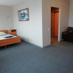 Гостиница АМАКС Отель Курган в Кургане отзывы, цены и фото номеров - забронировать гостиницу АМАКС Отель Курган онлайн