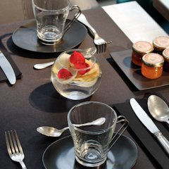 Отель Bassano Франция, Париж - отзывы, цены и фото номеров - забронировать отель Bassano онлайн в номере фото 2