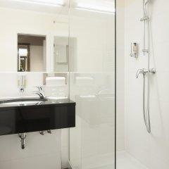 Отель Rivoli Германия, Мюнхен - 7 отзывов об отеле, цены и фото номеров - забронировать отель Rivoli онлайн ванная