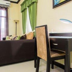 Отель Terrabella 16 by Pro Homes Jamaica комната для гостей фото 4