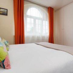 Отель Highgate Garden House комната для гостей фото 2