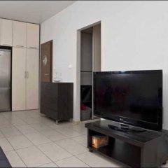 Отель P&O Apartments Piekarska Польша, Варшава - отзывы, цены и фото номеров - забронировать отель P&O Apartments Piekarska онлайн комната для гостей фото 4