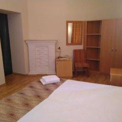 Отель Old City Inn Азербайджан, Баку - 2 отзыва об отеле, цены и фото номеров - забронировать отель Old City Inn онлайн удобства в номере фото 2
