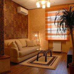 Гостиница Бон Ами в Казани - забронировать гостиницу Бон Ами, цены и фото номеров Казань комната для гостей фото 4