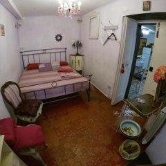 Отель Affittacamere La Citta Vecchia Генуя детские мероприятия фото 2