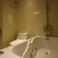 Отель Menada Tarsis Apartments Болгария, Солнечный берег - отзывы, цены и фото номеров - забронировать отель Menada Tarsis Apartments онлайн спа