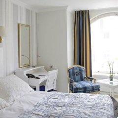 Отель Rivoli Jardin Hotel Финляндия, Хельсинки - 14 отзывов об отеле, цены и фото номеров - забронировать отель Rivoli Jardin Hotel онлайн комната для гостей фото 4