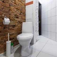 Хостел Saint Germain ванная фото 2