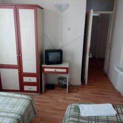 Sema Турция, Анкара - отзывы, цены и фото номеров - забронировать отель Sema онлайн удобства в номере