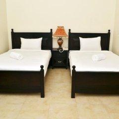 Отель Sara Hotel Apartment ОАЭ, Аджман - отзывы, цены и фото номеров - забронировать отель Sara Hotel Apartment онлайн сейф в номере