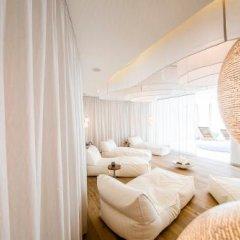 Отель Spa & Family Resort Sonnenhof Натурно спа фото 2