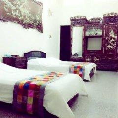 Thien Trang Hotel детские мероприятия фото 2