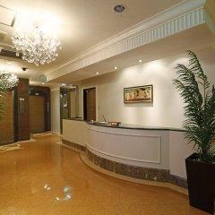 Hotel Fine Garden Gifu - Adults Only Какамигахара интерьер отеля