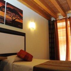 Hotel Villa Altura Оспедалетто-Эуганео детские мероприятия фото 2