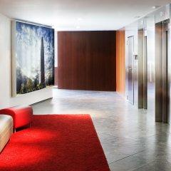 Отель Ayre Gran Via Испания, Барселона - 4 отзыва об отеле, цены и фото номеров - забронировать отель Ayre Gran Via онлайн помещение для мероприятий