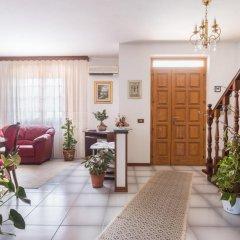 Отель Il Mirto Ористано фото 8